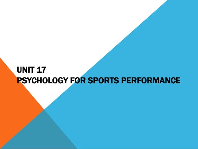Unit 17 Psychology In Sport Martens Schematic View Psychological Core on biological views, sociocultural views, psychology and world views, mechanical views,