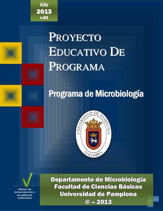 Año  UNIVERSIDAD DE PAMPLONA 2013 Por una Universidad incluyente y comprometida con el desarrollo integral  v.01  Sistema ...