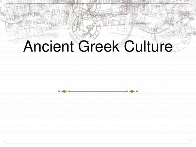 culture study of spartan society Homosexuality in ancient greece  study, systematize,  he also gave a harsh criticism of the spartan views of the band.