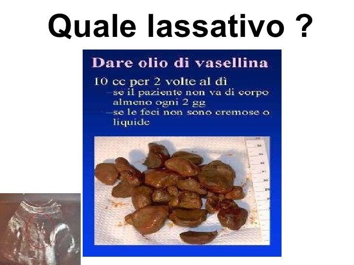 coprostasi liquida diffusa detox dizionario italiano