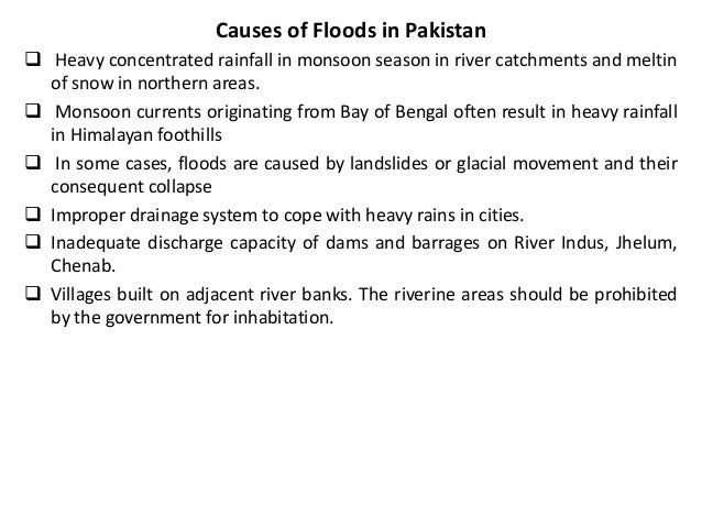 alazaye flood essay Short essay on flood category: essays, paragraphs and articles on november 28, 2013 by dinesh saraf this short essay on flood contains information on what is flood, how it is caused, its effect, relief and preventive measures.
