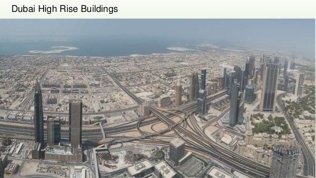 Project execution plan for high rise building dubai high rise buildings david h moloney publicscrutiny Images