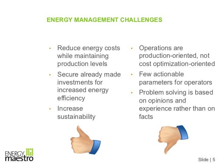 Pepite Energymaestro Ev 232 Nement Siemens Novembre 2011