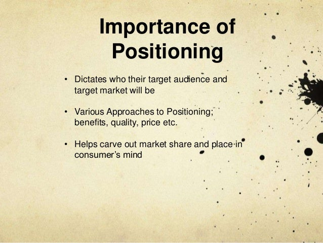 mr price strategy analysis An analysis of toyota's marketing strategy 14 pages posted: 14 jun 2010 last  this profound success of toyota is associated with its most proficient market.