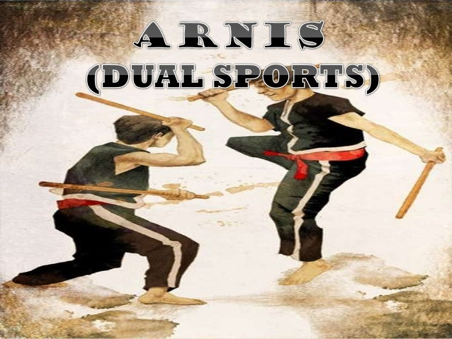 arnis single stick disarming Gelsenkirchen