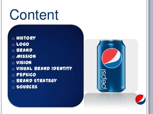 Pepsi Slide 2