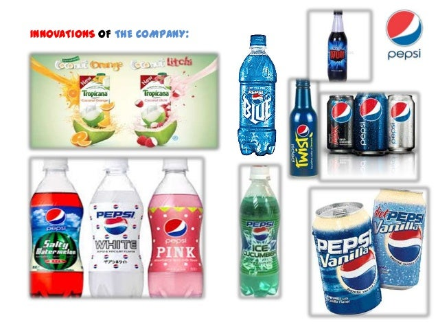 marketing strategies of nimbooz product of pepsico Pepsi vs coke: an analysis november 22,  pepsico has a number of products in the food segment like potato  aggressive marketing strategies using famous.