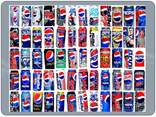product life cycle of pepsi blue Group of products manufactured by a firm that are closely related in use and   mug root beer pepsi pepsi blue pepsi cappuccino pepsi max pepsi  rate  represents the products' category position in the product life cycle.
