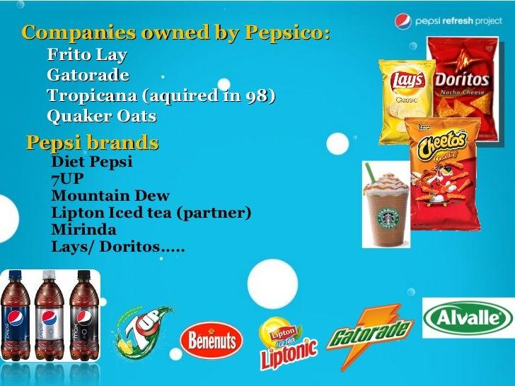 Frito Lay's Tarotato Chips Essay Sample