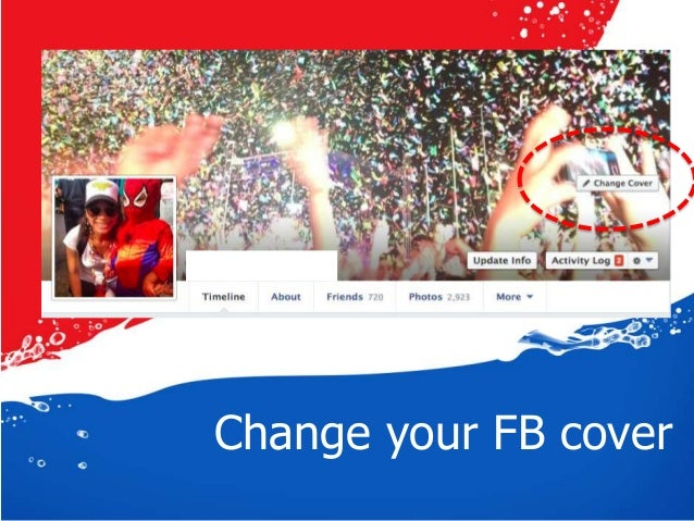 Smart objectives for pepsi