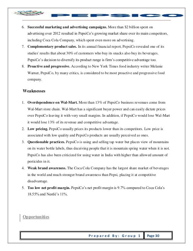 An analysis of business and marketing objectives of the cheetos brand and campaign through mobile ga