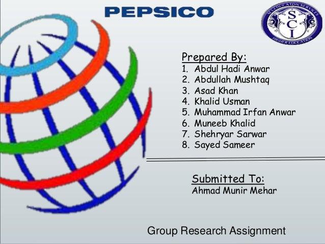 Prepared By: 1. 2. 3. 4. 5. 6. 7. 8.  Abdul Hadi Anwar Abdullah Mushtaq Asad Khan Khalid Usman Muhammad Irfan Anwar Muneeb...