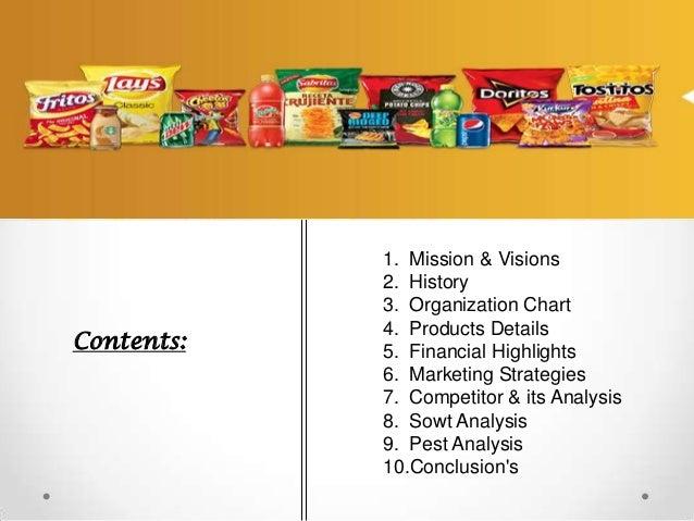 PepsiCo 2014 Presentation  Slide 2