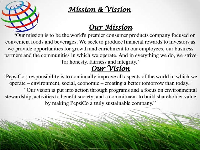 assignment 1 heineken vission mission Assignment 1 – approaches to management and organizational  tsingtao  brewery's vision is to become an international company with a global brand our  mission is to bring joy to life by passionately brewing the beer.