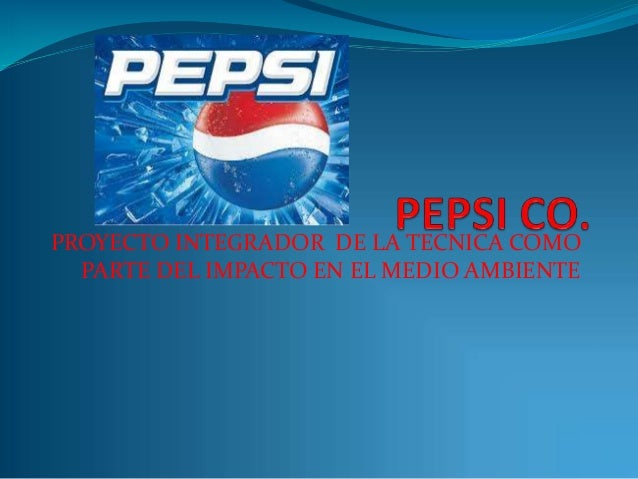 pepsi co How many bottles of pepsi are sold per year what is pepsico's market share discover all relevant statistics and facts on pepsico now on statistacom.