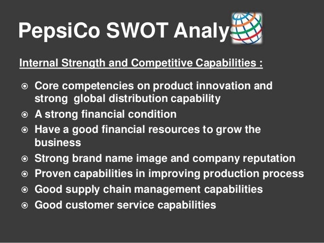 manufacturing strategy pepsi company 8 direct, 21 indirect responsible for organizational capability, productivity, data harmonization, maintenance systems and strategy led tpm for all north america driving 5+ points of efficiencies and culture change at affected sites.