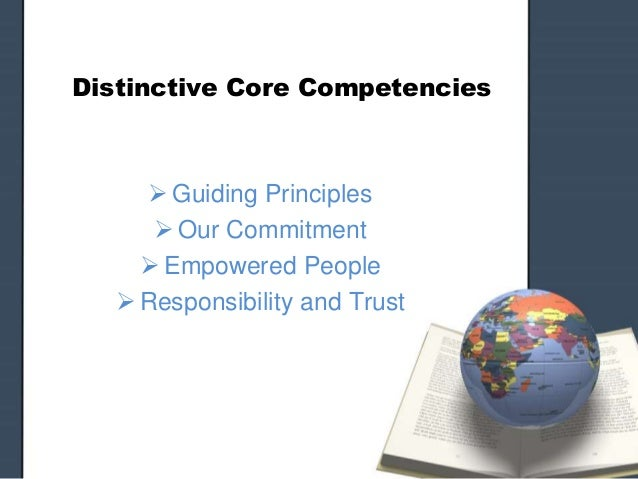 pepsico core competency This, apics developed the supply chain manager competency model to guide individuals considering careers in supply chain management, supply chain professionals seeking to advance their positions, and human resource managers who are hiring in this fast-growing field.