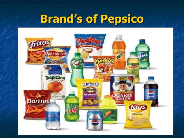 the difference between value chain for pepsico coca cola Comparison of brands: pepsi cola vs coca cola download comparison of brands: pepsi cola vs coca cola despite the differences both brands offer a product that has the same core value that is to quench the thirsts of consumers with a cola carbonated drink.