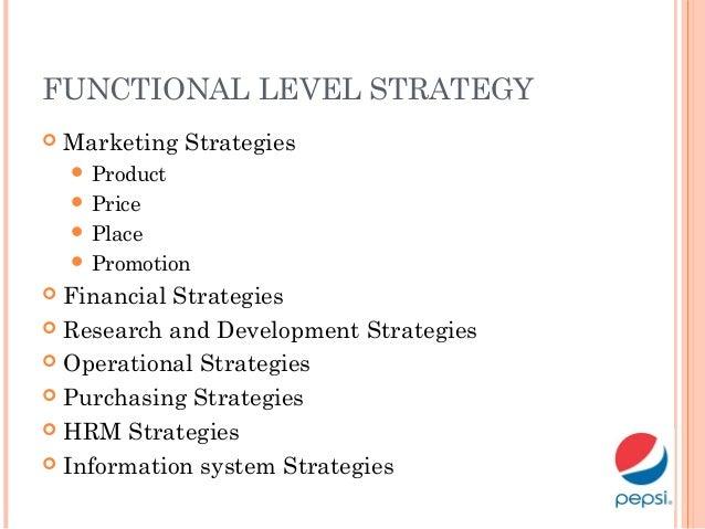 5 Core Operational Strategies