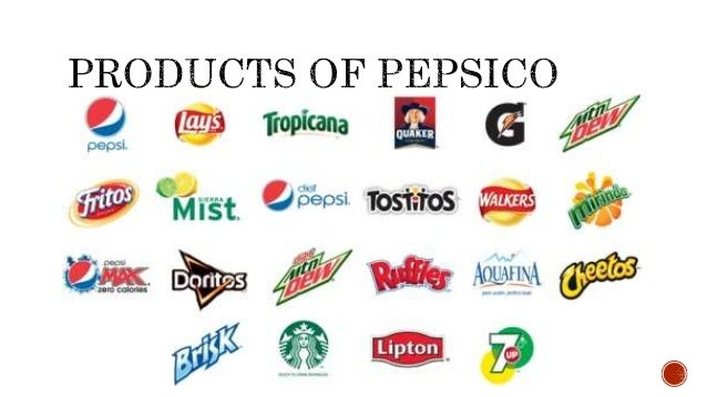 pepsi cos restaurants essay Pepsico swot analysis & recommendations updated on updated on february 6, 2017 by justin young pepsico and other products in a woolworths supermarket in australia.