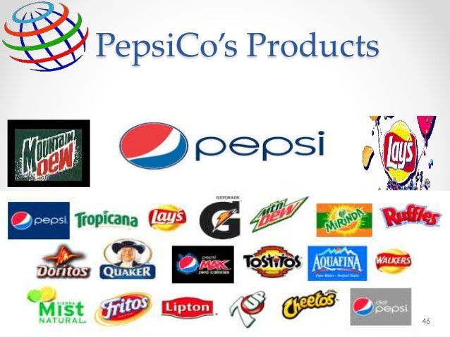 strategic capabilities of pepsi in india Strategic partnerships can be a highly effective way to build businesses 2014 saw some stellar examples that have enabled brands to compete in new markets, offer unique competitive advantages in their own markets, gain new distribution, or benefit from a positive brand imagery halo here are my 11.