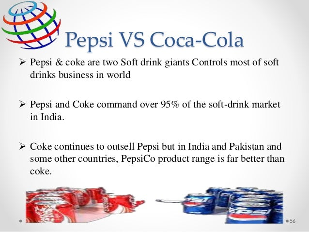 coke vs pepsi microeconomics macroeconomics literature review Literature religion joyce dargay and mark hanly and given the title review of income and //wwwthoughtcocom/price-elasticity-of-demand-for-gasoline.