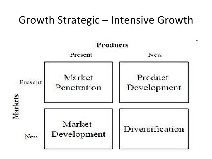 product development strategy of pepsi Pepsico's decision to diversify product portfolio with complementary and should further pursue this strategy to expand strategic management insight.