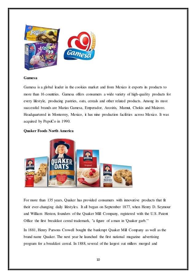 PepsiCo's Creators League Expanding Its Project Slate