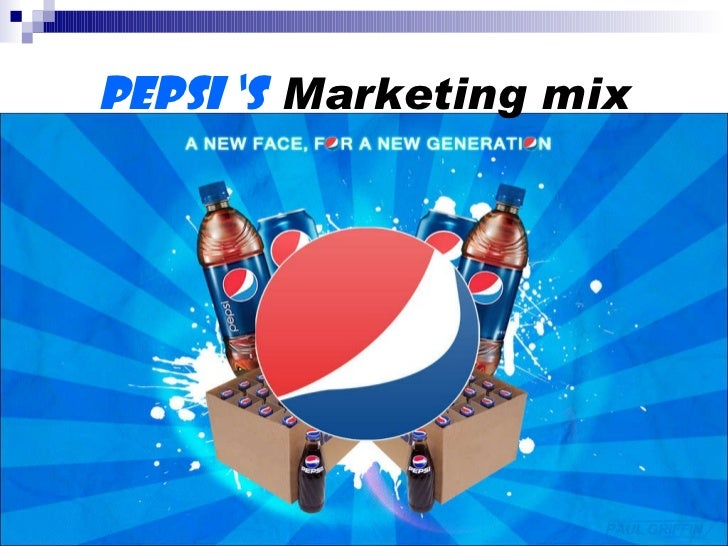 Pepsi's Nonsensical Logo Redesign Document: $1 Million for This?
