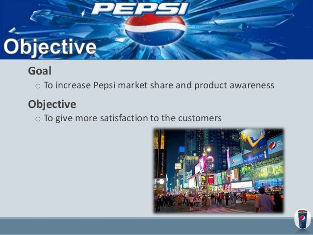 """marketing plan pepsi in pakistan Coca-cola marketing strategy is one of the most complete and diverse  with  pepsi (their rivalry dates back to 1975), coca-cola pricing strategy is strictly   machine"""" – the relationship between india and pakistan has been tough for  years."""