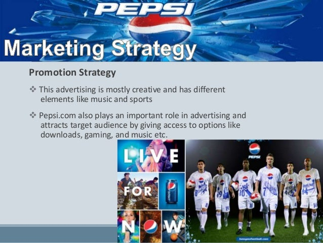 My PepsiCo Valuation And Strategic Plan