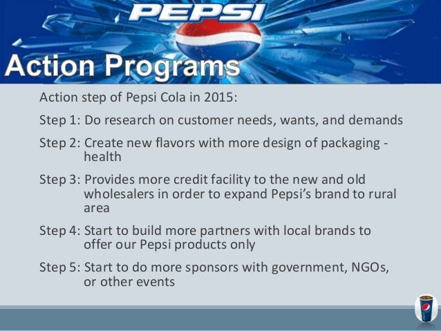 pepsi 3years planning strategy American express job search - jobs skip to main content toggle navigation american express life at american express our company career areas student.