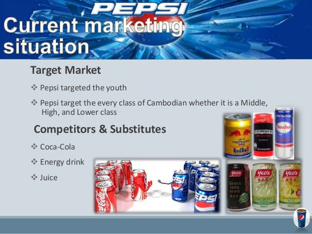 """marketing plan of pepsico Pepsico plans fizzy drinks marketing blast twitter share button facebook share button pinterest share button pepsico will """"double down"""" on marketing fizzy drink brands like pepsi and gatorade this year after much of 2017 was focused on pushing its new range of healthier products the snacks company."""