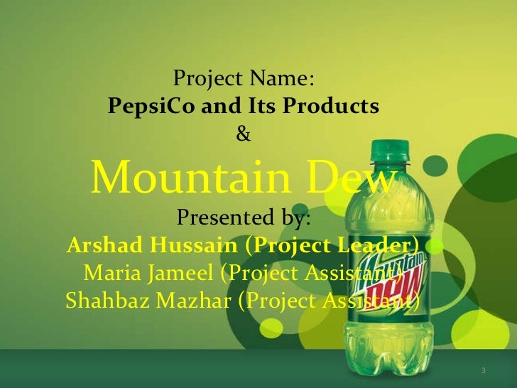 assignment on pepsi Related post of assignment on pepsi company research paper google library science websites for homework help cc1 best place to do homework asheville phd dissertation.
