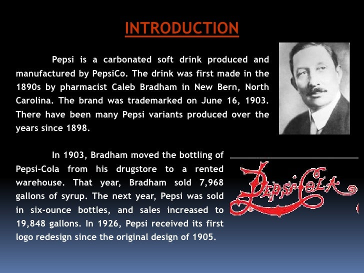 market segmentation of india for pepsi Pepsico is one of the leading carbonated soft drink manufacturer,pepsi blue is one of beverage that comes from pepsico in india pepsi blue was introduced into the market before few months of cricket world cup 2003, a lot of advertising is done but it remained as a disaster in the market pepsi_blue (1.