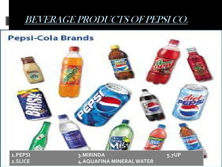 market segmentation of india for pepsi Ch 8 - segmenting and targeting markets do you drink coke or pepsi business marketing ch 8 - segmenting and targeting markets.
