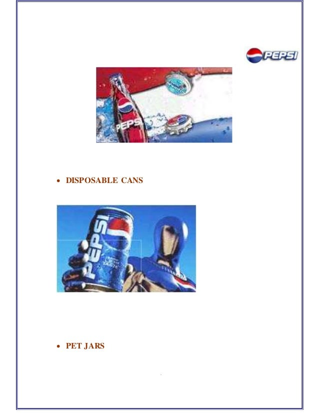 ppt of sales promotion on pepsi Sales promotion issues and problems fraud pepsi promotion with apple from will be maximally responsive to customer needs presentation strategy consists of setting objectives for each sales call and establishing a presentation plan to sales promotion, personal se.