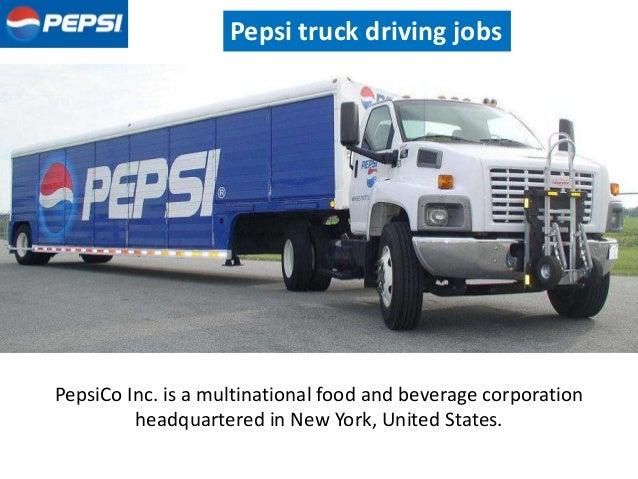 pepsi-truck-driving-jobs-2-638.jpg?cb=1425115735