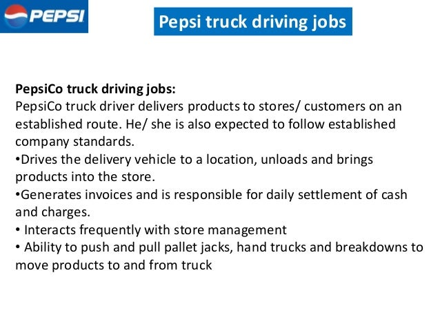 pepsi-truck-driving-jobs-4-638.jpg?cb=1425115735