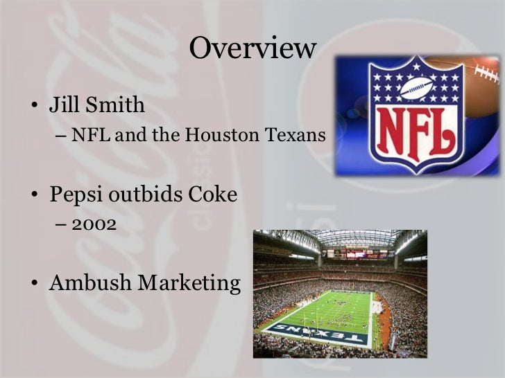Research and Markets: Ambush Marketing Case Study ...