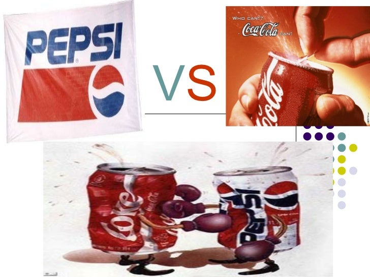 comparative analysis of coca cola company versus pepsi co Coca-cola vs pepsi: the most valuable soft the question of which company holds the more valuable brand, coca the motley fool recommends coca-cola and pepsico.