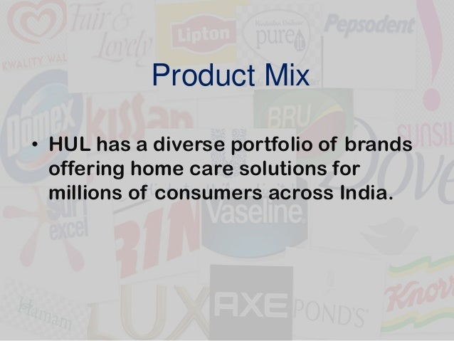 marketing mix rexona Actually, very few companies follow only product branding strategy hll has  brands such as dove, lux, rexona, lifebuoy, liril, pears, etc dove moisturises.