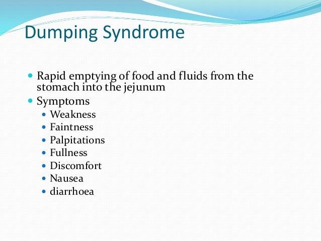 Diet for Gastritis or Acid Reflux