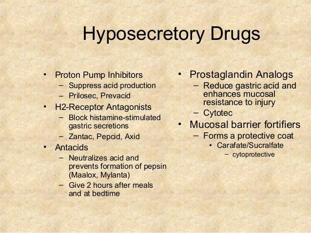 propranolol kaufen ohne rezept