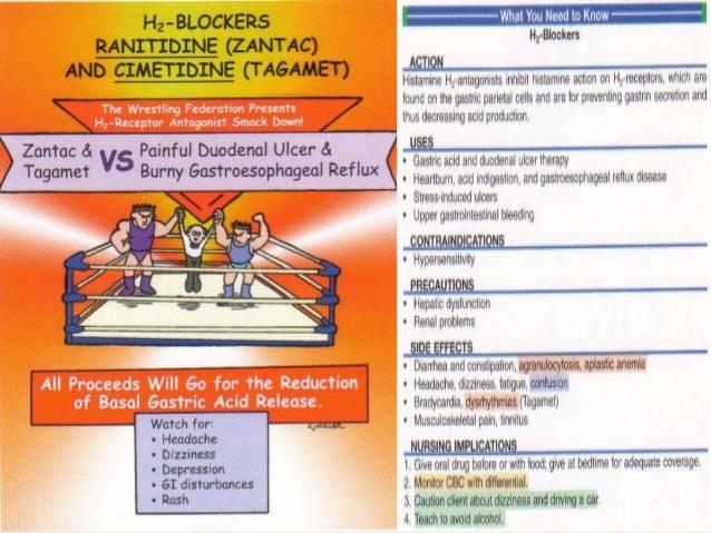Peptic Ulcer Disease2