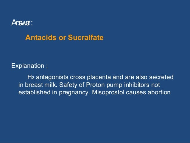 Sucralfate (Carafate) A Pepsin Inhibitor Acts By