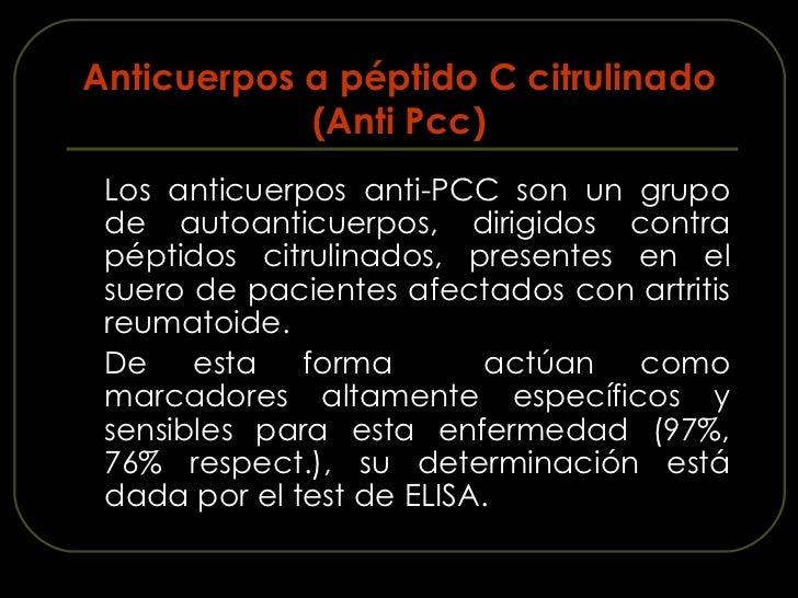 Peptido c _citrulin[1].