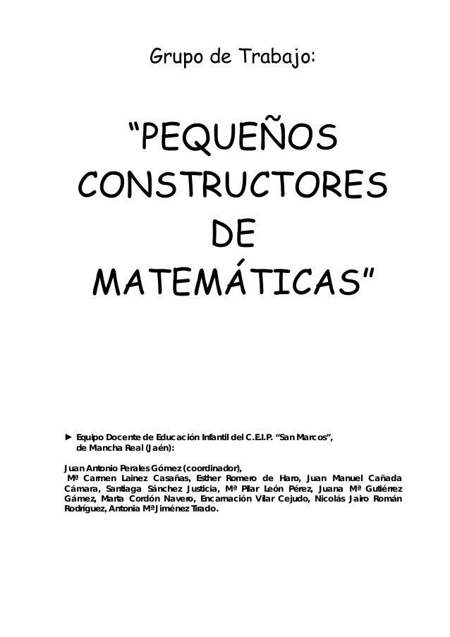 Pequenos constructores de_matematicas (1)