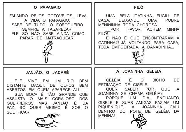 O PAPAGAIO  FALANDO PELOS COTOVELOS,  LEVA A VIDA O PAPAGAIO.   SABE DE TUDO,  O FOFOQUEIRO.  SEMPRE A TAGARELAR.   ELE SO...
