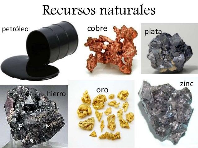 T cnico superior en mineria t s m - Hierro y aluminio ...